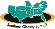 SOUTHERN OBESITY SUMMIT